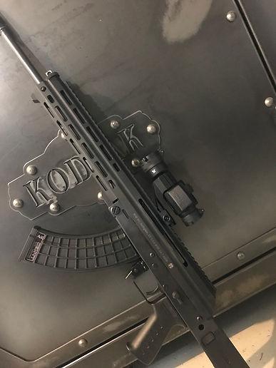 MandM M10X.jpeg
