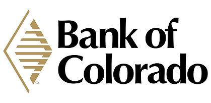 bankofco.jpg