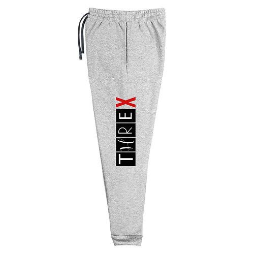 THREX - Unisex Joggers