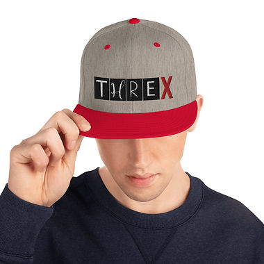 classic-snapback-heather-grey-red-5ff346