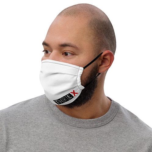 THREX - Premium face mask