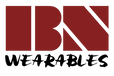 Logo tag black text.png