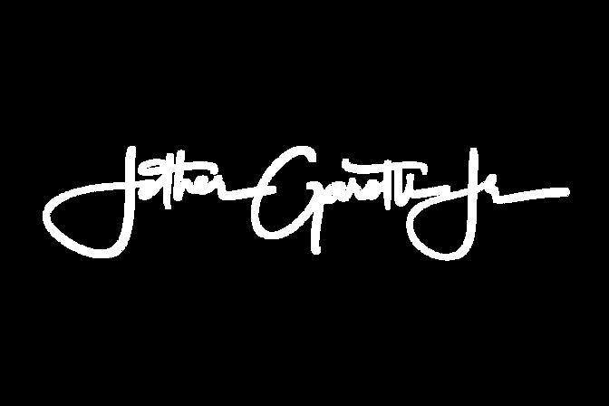 Jether-Garotti-Jr-white-high-res.png