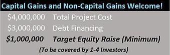 Lake Investor Raise Image.JPG
