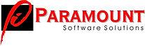 Paramount logo_highresolution.jpg