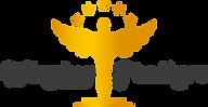WF_Logo_Colour_RGB.png