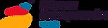 logo_horizontal_re_couleur_vendee_edited