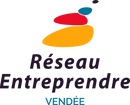 logo_vertical_re_couleur_vendee.png
