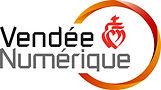 CGV_LogoVendeeNumerique_ED_RVB.JPG