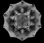 Celabonline-Logo-2020Infill_edited.png