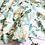 Thumbnail: Organic Bamboo/Cotton  Muslin Swaddle 120 X 120 Blanket