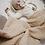 Thumbnail: Baby Blankets - Organic Muslin Blanket, Bath Towel, Boy/Girl Blanket Quilt