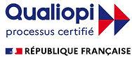 Qualiopi-logo-mcb-institute.jpg