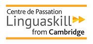 2018 05 16 - logo pass Linguaskill - 001
