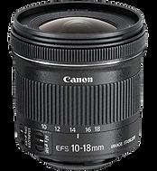 10-18mm Lens.png