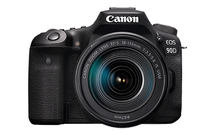 Canon 90D.png