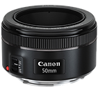 png-transparent-canon-eos-canon-ef-lens-