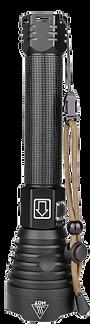 XHP90 Flashlight.png