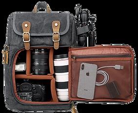 Camera Bag.png