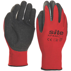 Site Gloves.png