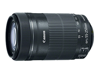 Canon 55-250mm.png