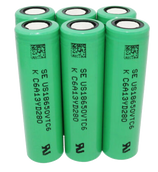 18650 Battery.png