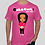 Thumbnail: OG Cold Chili T-Shirt