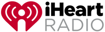 1200px-IHeartRadio_logo.svg.png