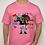 Thumbnail: Boom Box Uni T-Shirt