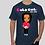 Thumbnail: OG Cold Chili T-Shirt