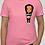 Thumbnail: Short Sleeve Chill Shirt