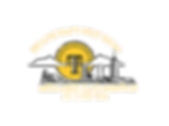 7reliable taxi service logo.png