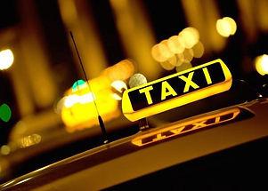servico-taxi.jpg