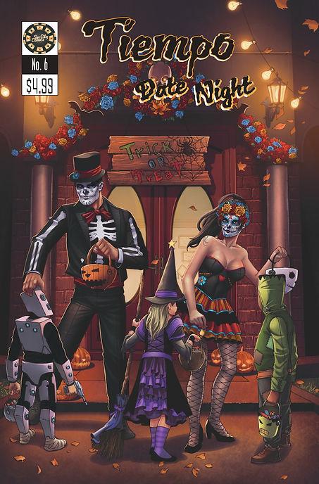 Tiempo Issue 6 Cover A.jpg
