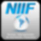 Contabilidad accounting services