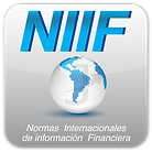 Contabilidad accounting services