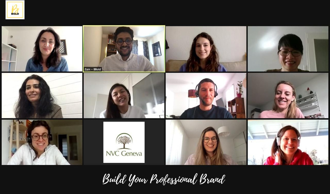 Build your professional brand.jpeg