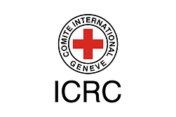 1200px-Flag_of_the_ICRC_(with_full_logo)