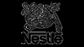Nestle-Logo-1984-1995.png