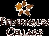 Pedernales Logo_no background.png