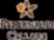 Pedernales Logo_edited_edited_edited.png