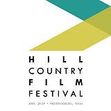 2018 HCFF program cover.jpg