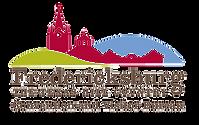 FCVB logo 2019_nobackground.png