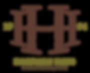 HH logo.png