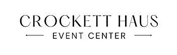 Crockett Haus Logo resize_edited.jpg