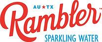 Rambler_logo-04.jpg