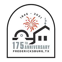 175 logo.png