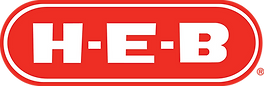 1199px-Logo_of_the_HEB_Grocery_Company,_