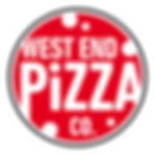WEPizza-Logo-Color.jpg