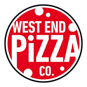 WEPizza-Logo-Color.jpg